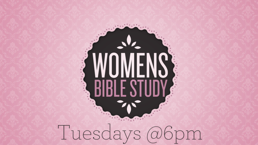 Womens_Bible_Study_00026834 web