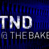 TND @ Baker's