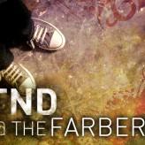 TND @ Farbers'