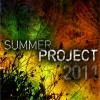 Summer Project 2011